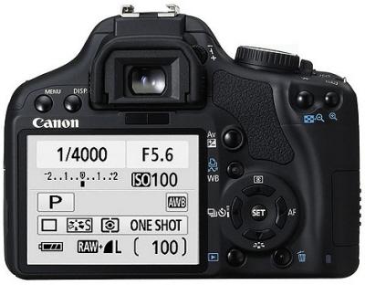 Canon_450D_2