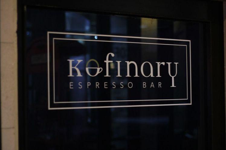 coffeeshop-cafe-semarang-kofinary-wisata-kuliner-bulekulineran-bule-indonesia-santai-relax-liburan-enak-banget-10